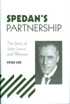 Spedan's Partnership