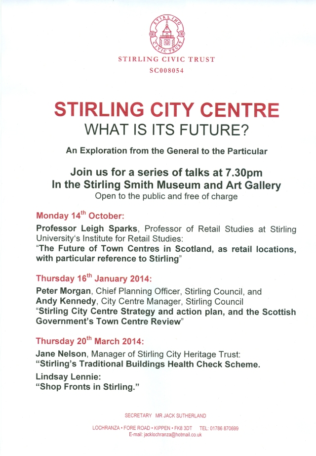 Stirling Civic Trust0001
