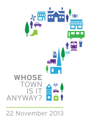 whose town vsmdate_web