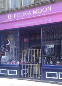 Pooka Moon Edinburgh 2011 02