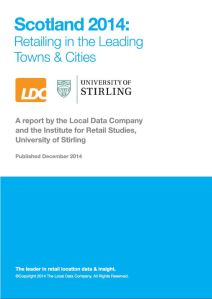 Cover Summary LDC 2014