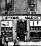 Lipton Shop