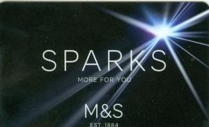 Sparks0002