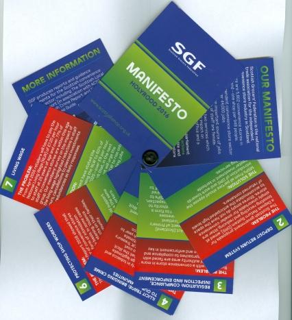 SGF manifesto0001.jpg