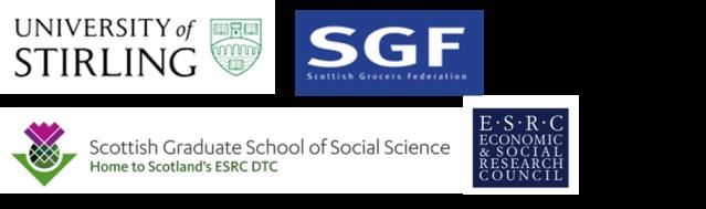 SGF PhD