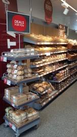 bakery-2