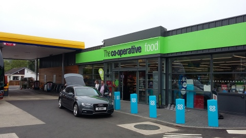 coop-earlston