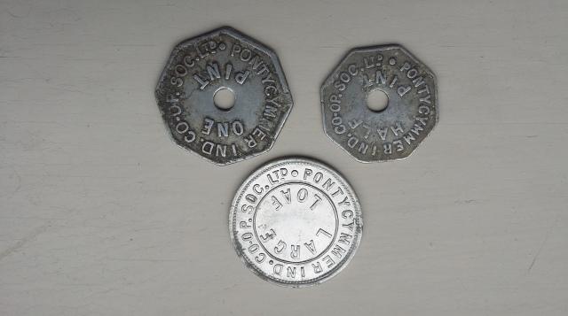 coop-tokens