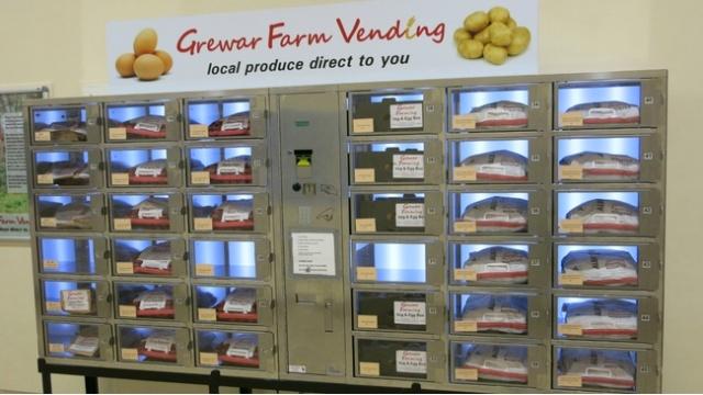 322367-grewar-vending
