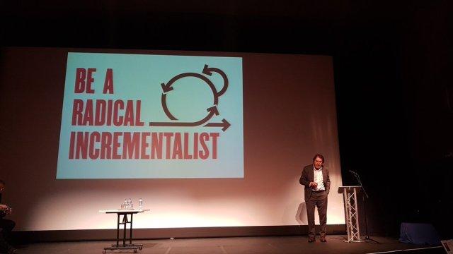 radical-incrementalist