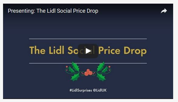 lidl-social-price-drop