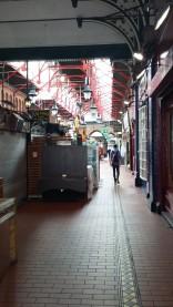 Market Arcade 1