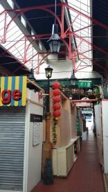 Market arcade 2