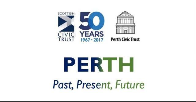Perth PPF