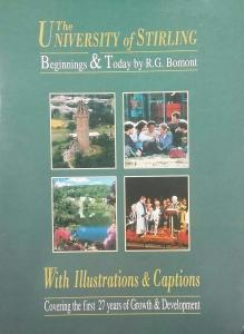 Bomont Book
