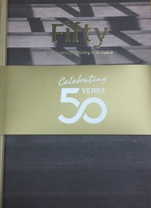 Fifty Front
