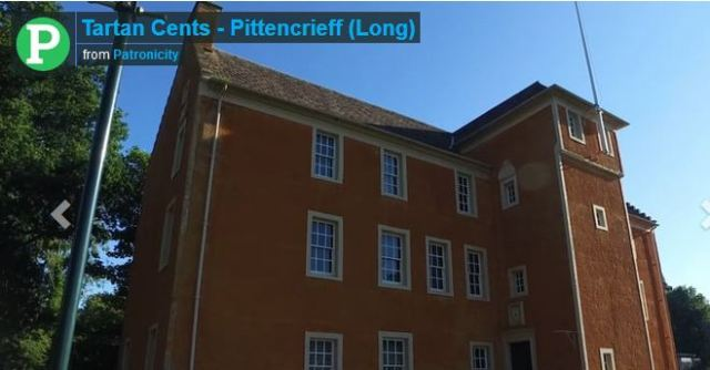 Pittencrieff
