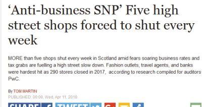 SNP Express
