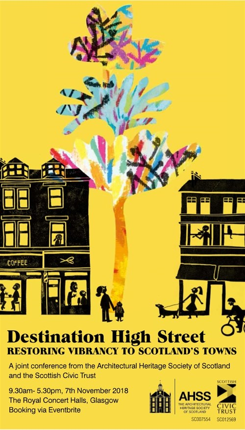 destination_high_street_better_image_500x875