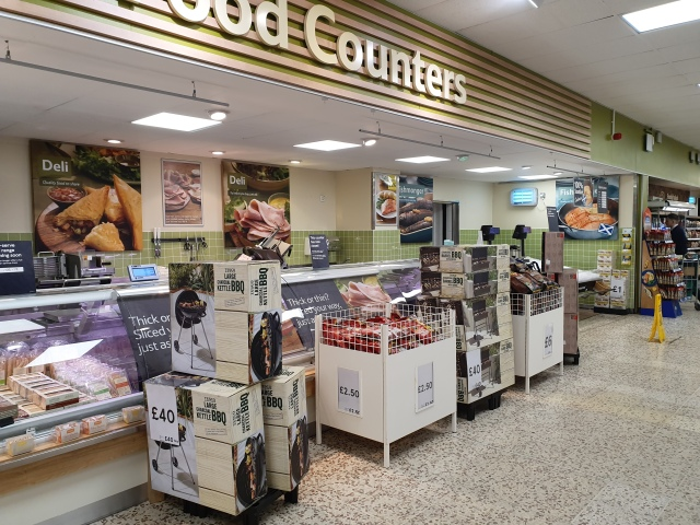 Tesco counters 3