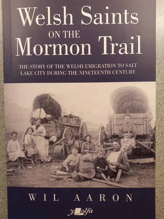 Mormon 1