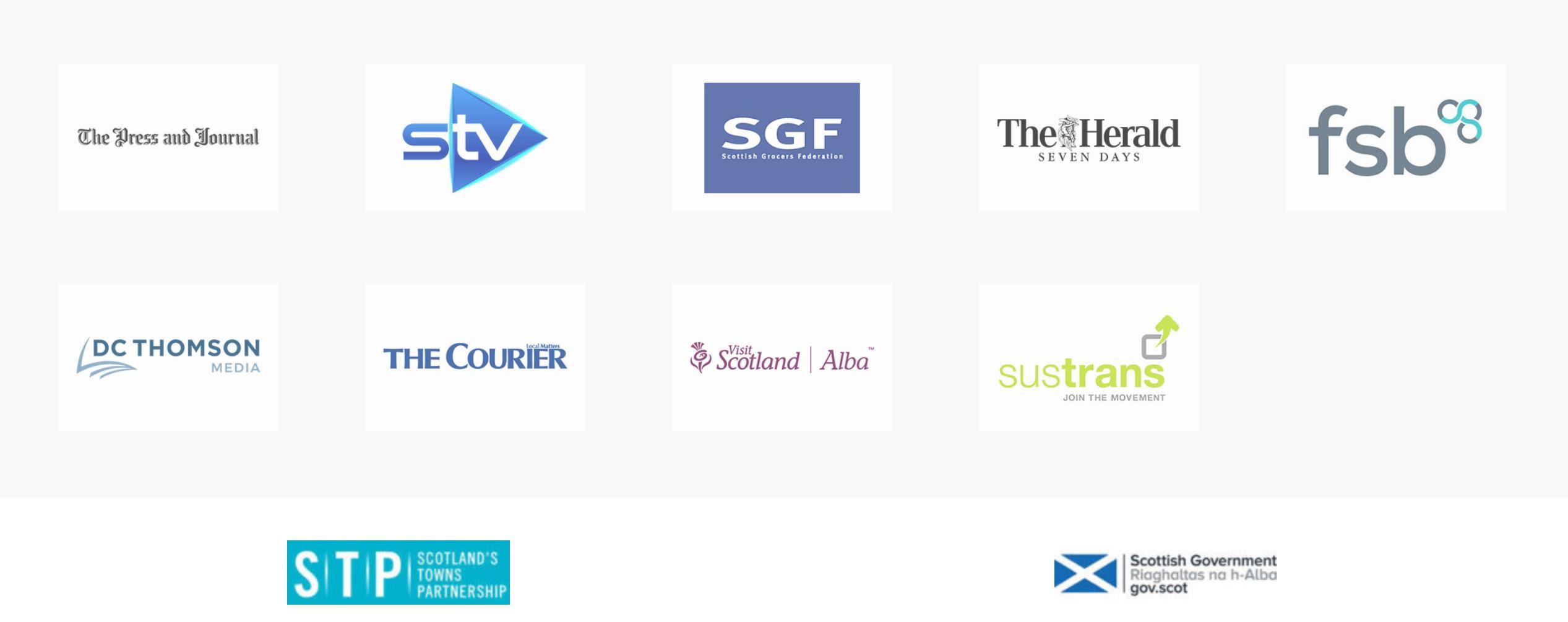Scotlandloveslocal partners