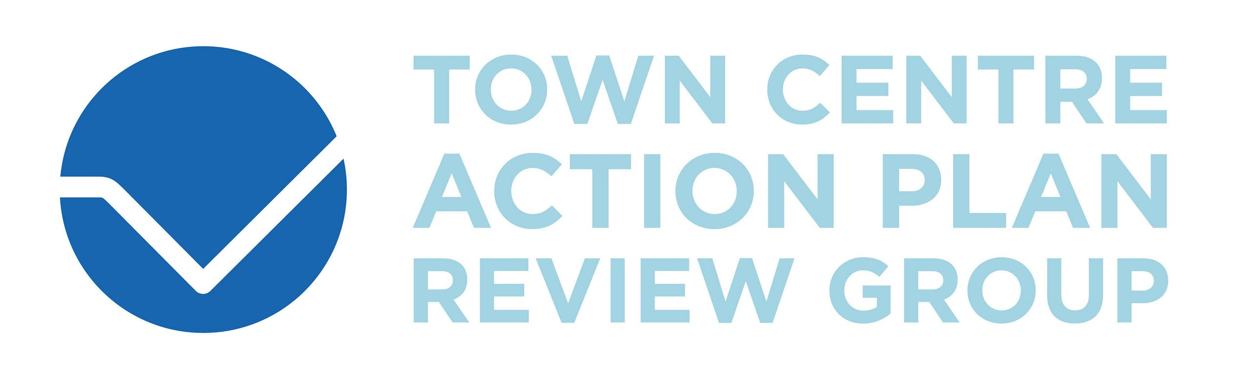 TC review Logo